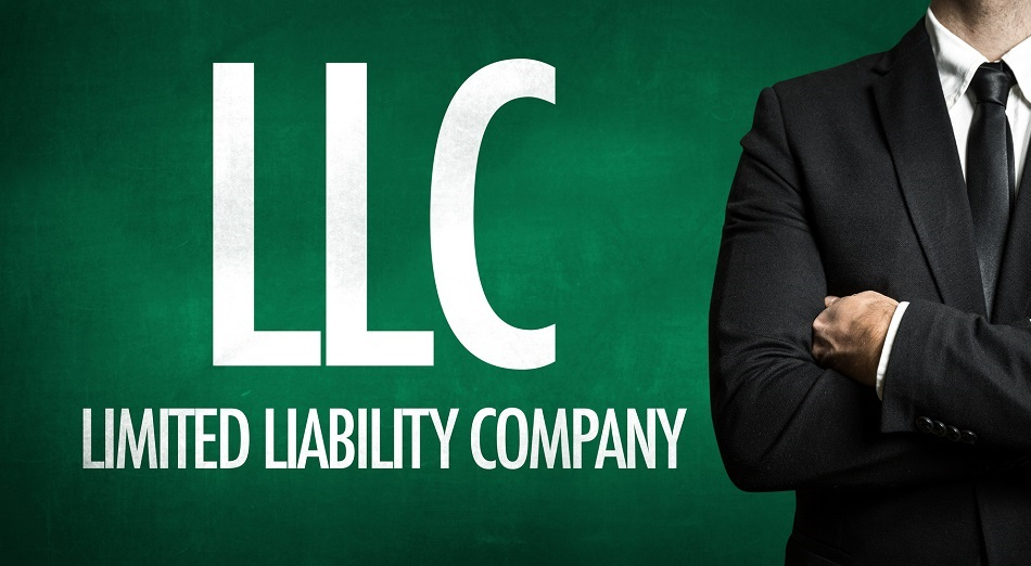 polish limited liability company