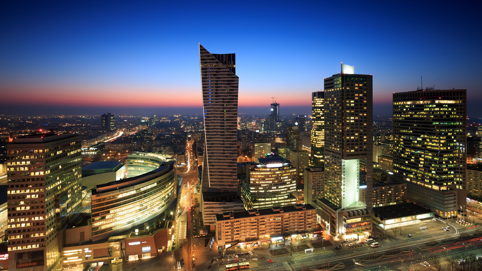business in Poland with LexPoland Business Consulting