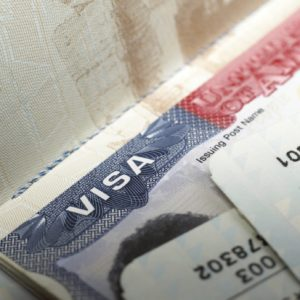 visa to Poland with LexPoland Business Consulting