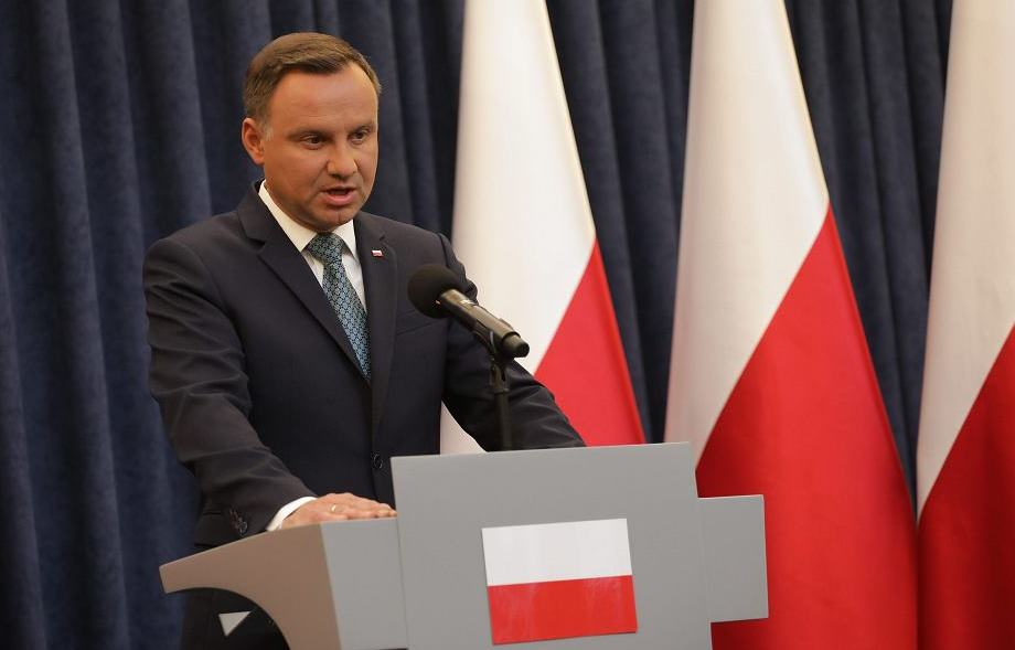 LexPoland Business Consulting - news from Poland