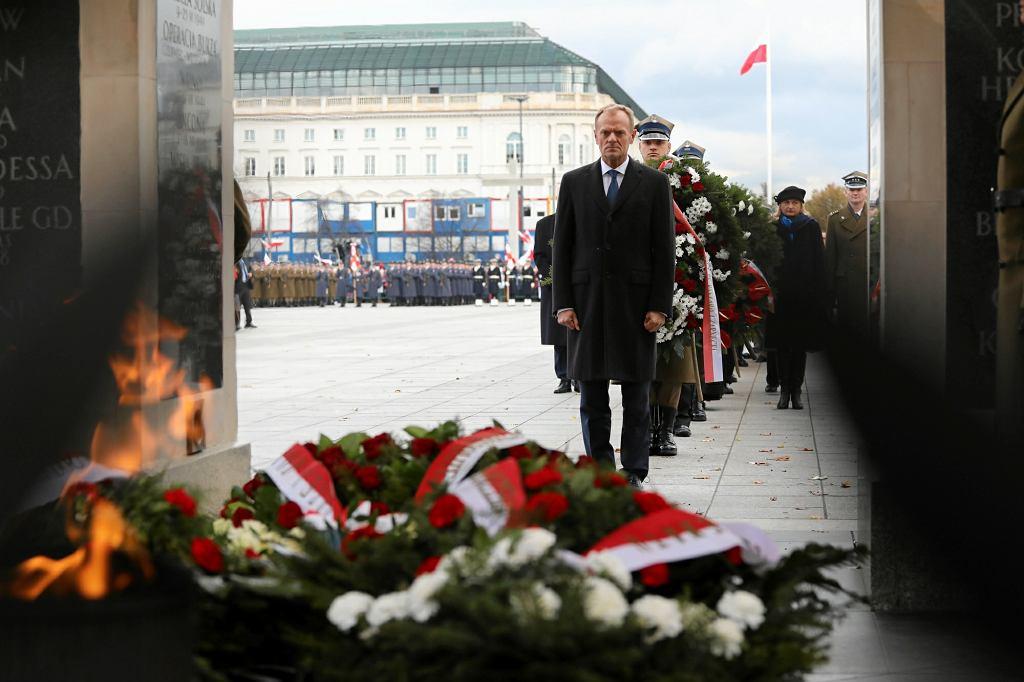 Poland, Polish independence day,