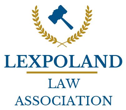 lexpoland law association